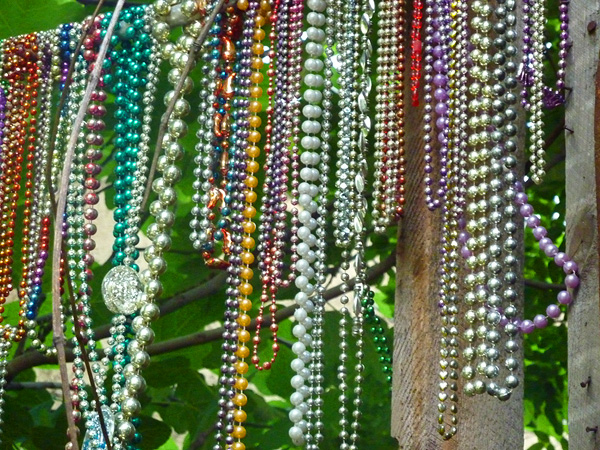 mardi gras beads brooklyn