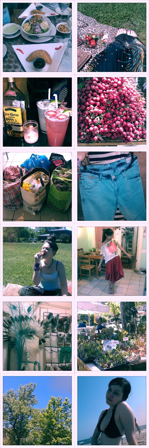 summer-2012-3