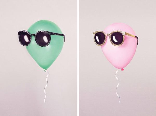 Karen-Walker-Eyewear-Fantastique-1