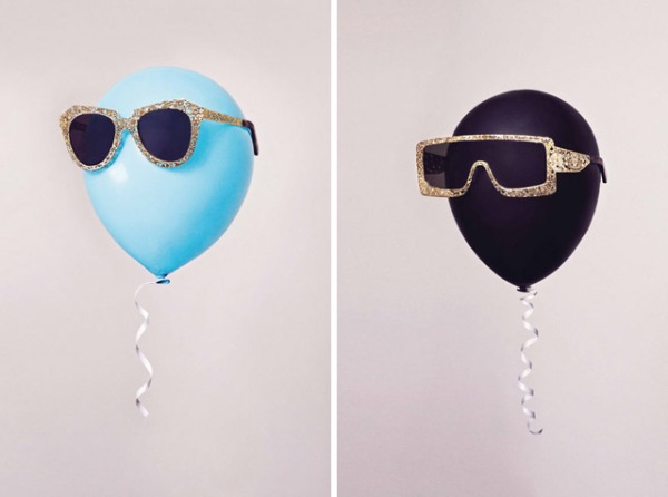Karen-Walker-Eyewear-Fantastique-2