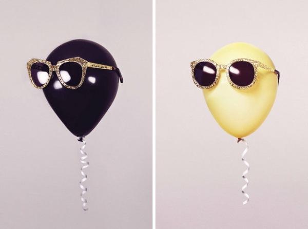 Karen-Walker-Eyewear-Fantastique-3