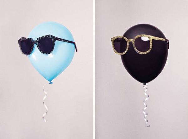 Karen-Walker-Eyewear-Fantastique-4