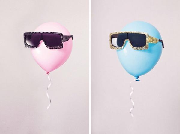 Karen-Walker-Eyewear-Fantastique-5