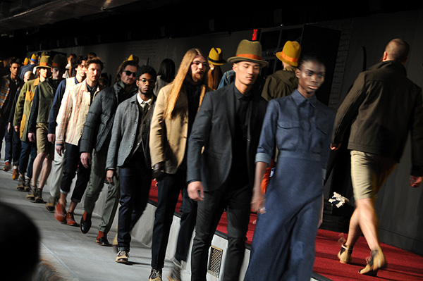 levis-global-fall-winter-2012-nyfw-denim-therapy (64)