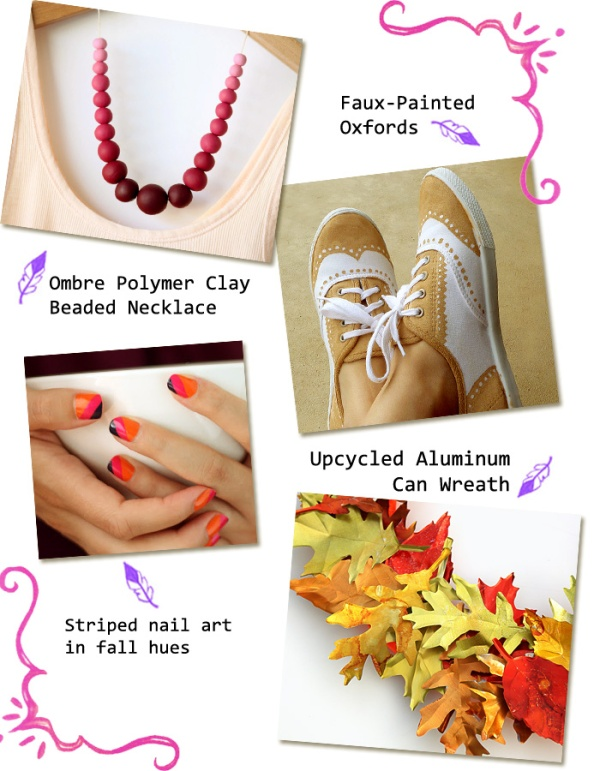 fall-diy-projects-1