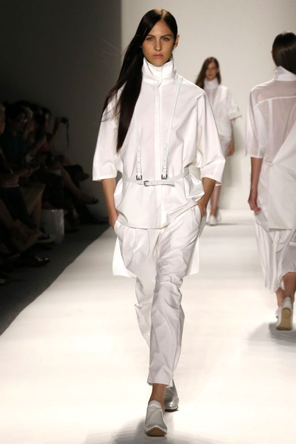 PARK CHOON MOO SS13