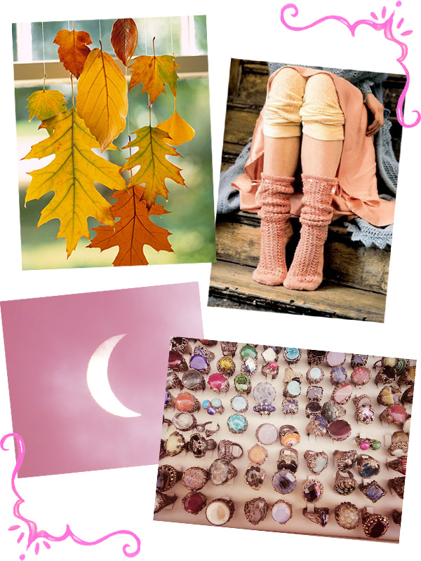 hey-mishka-fall-moodboard-1