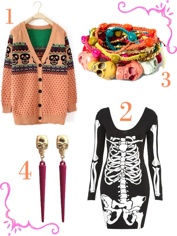 spooky-halloween-style-1