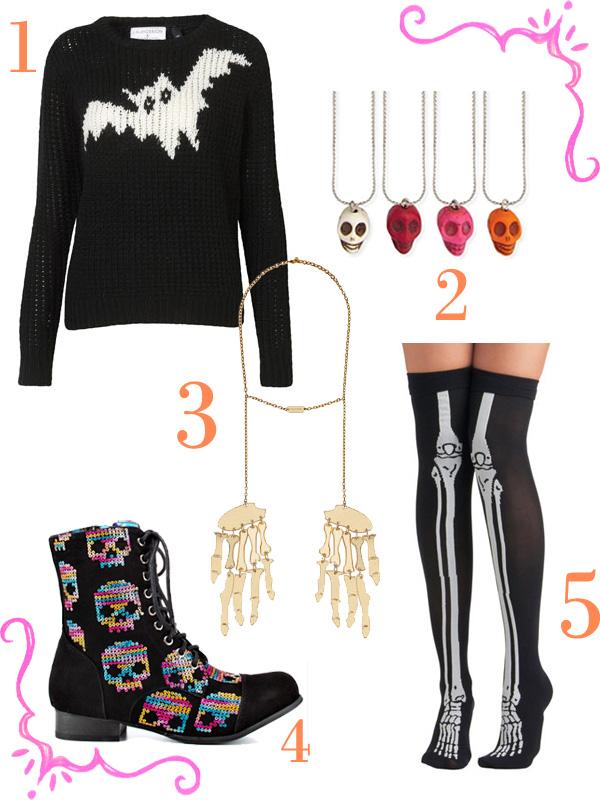spooky-halloween-style-3