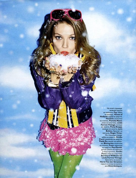 chet-vogue-russia-snow-bunnies (4)
