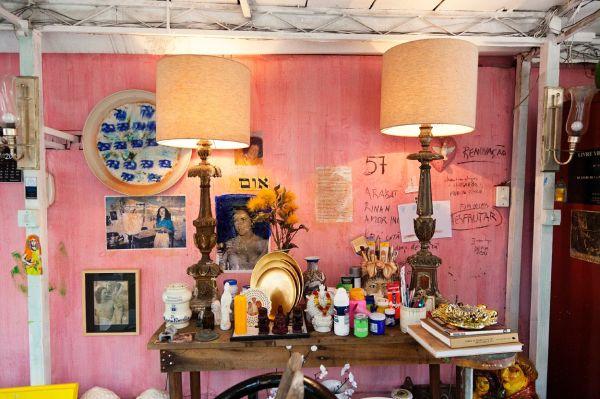 isabelle-tuchband-home (3)