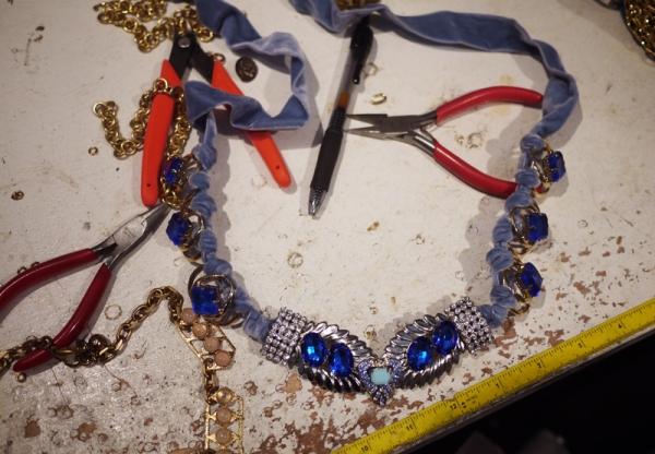 lulu-frost-jewelry-studio-nyc (11)
