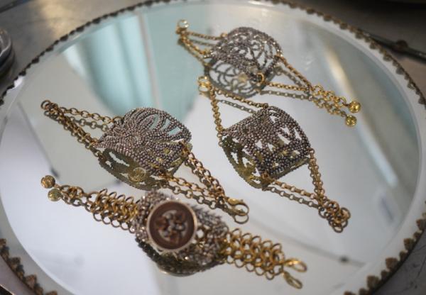 lulu-frost-jewelry-studio-nyc (13)