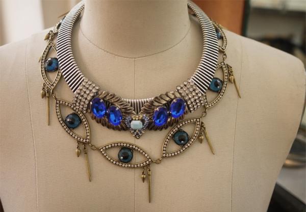 lulu-frost-jewelry-studio-nyc (14)