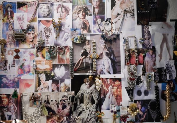 lulu-frost-jewelry-studio-nyc (2)