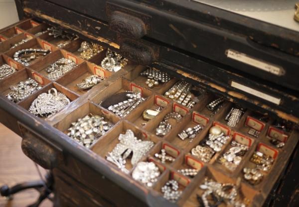 lulu-frost-jewelry-studio-nyc (4)