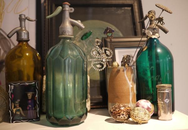 lulu-frost-jewelry-studio-nyc (5)