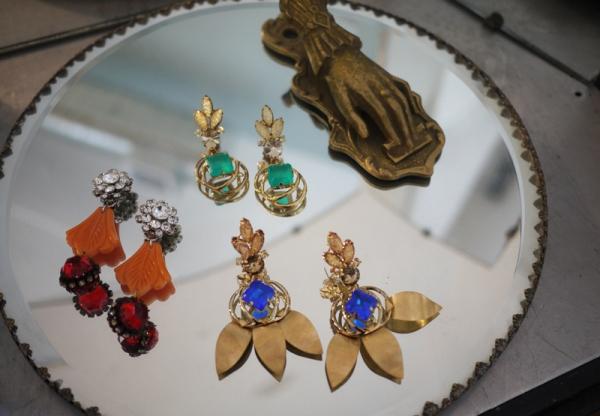 lulu-frost-jewelry-studio-nyc (6)