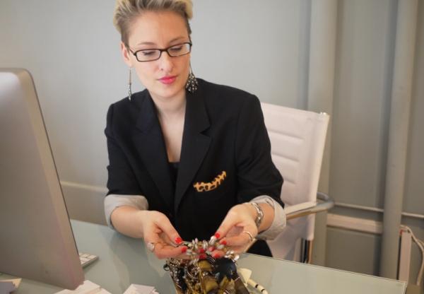 lulu-frost-jewelry-studio-nyc (9)