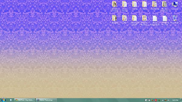 my-desktop-1