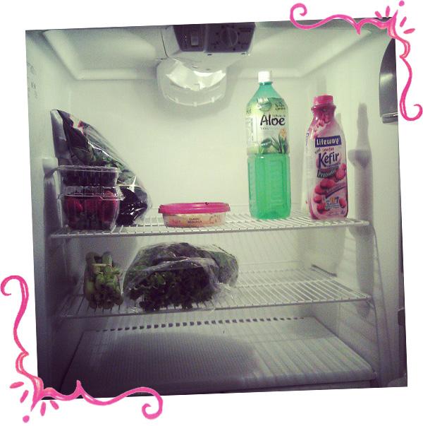 new-years-eve-fridge-clean
