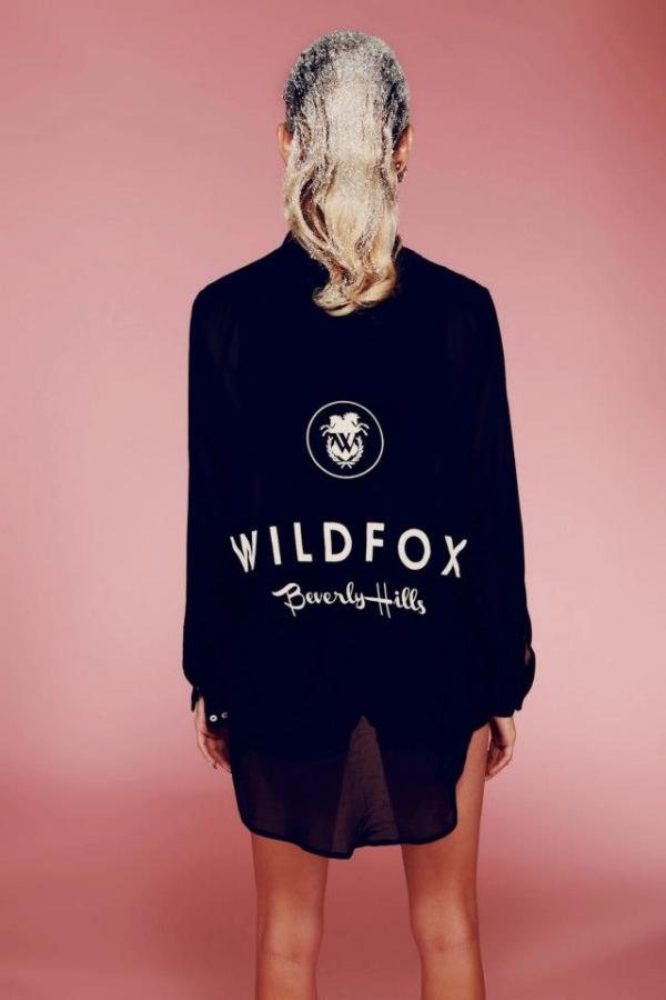 Wildfox-white-label-ss13-glitter-hair (3)