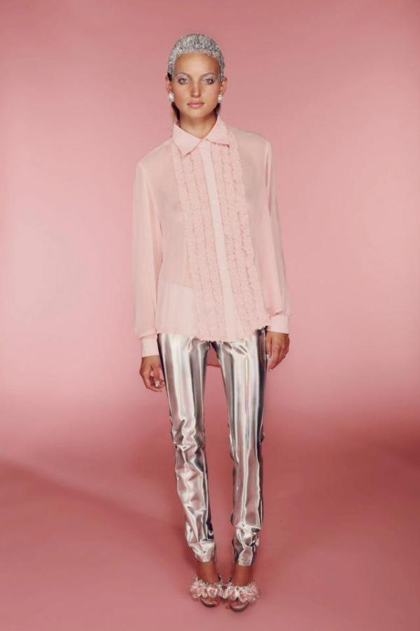 Wildfox-white-label-ss13-glitter-hair (4)