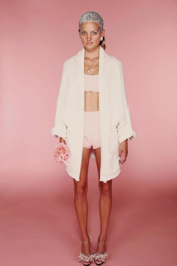 Wildfox-white-label-ss13-glitter-hair (9)