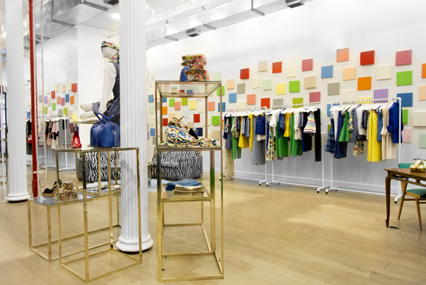 alice-and-olivia-soho-pop-up (2)