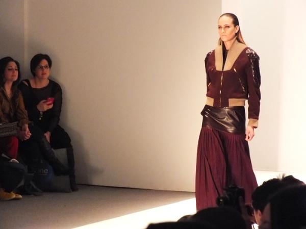 new york fashion week concept korea nyfw