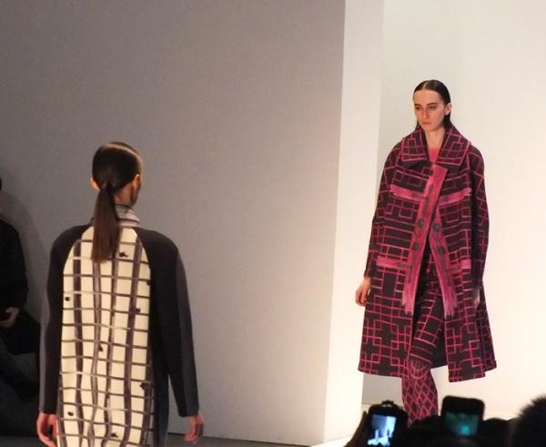new york fashion week concept korea nyfwnew york fashion week concept korea nyfw