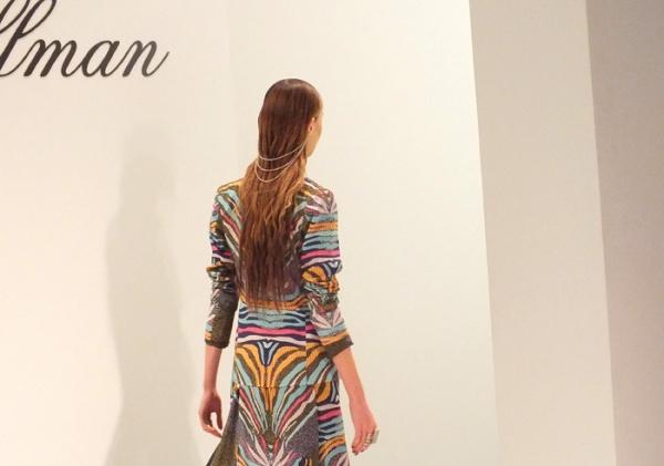 mara-hoffman-nyfw-fall-2013 (43)