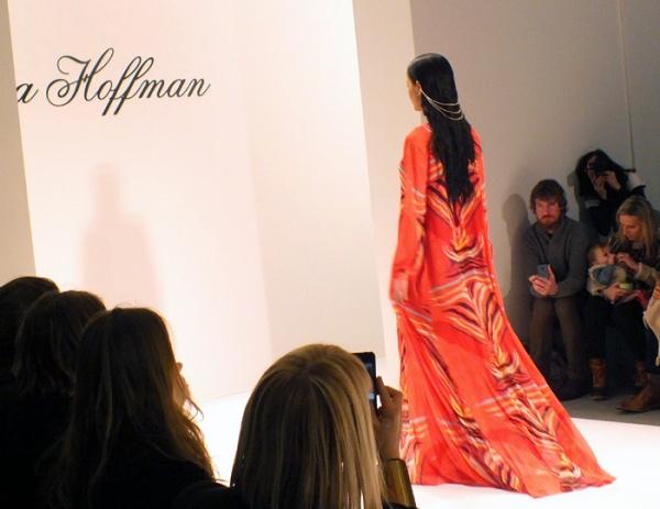 mara-hoffman-nyfw-fall-2013 (47)
