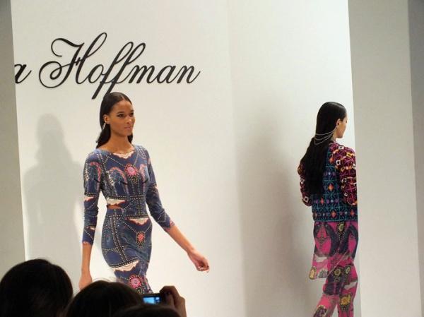 mara-hoffman-nyfw-fall-2013 (8)