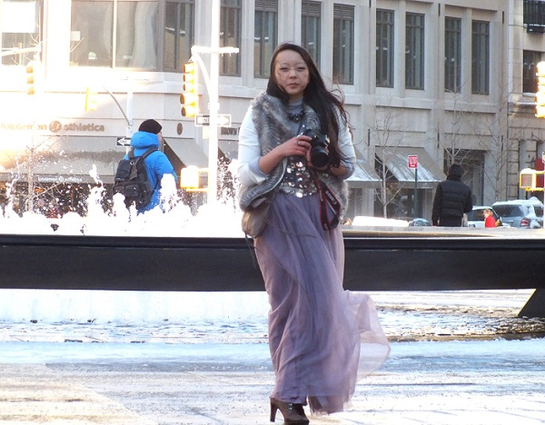 nyfw-faux-fur-street-style-nemo-snow (10)