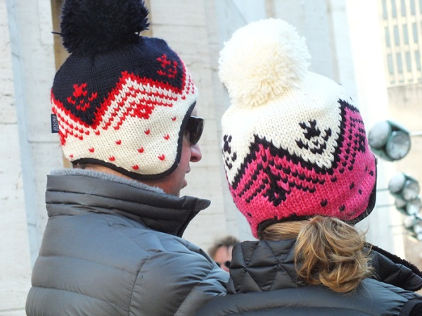nyfw-faux-fur-street-style-nemo-snow (15)