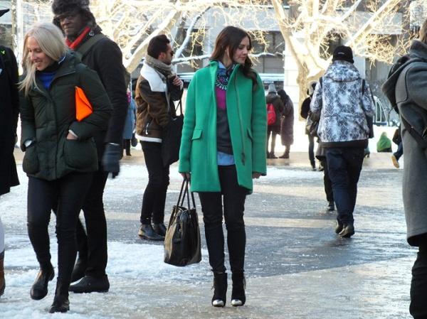 nyfw-faux-fur-street-style-nemo-snow (19)
