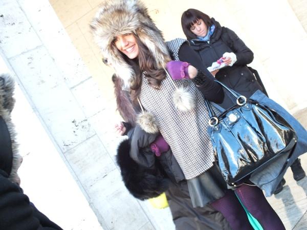 nyfw-faux-fur-street-style-nemo-snow (22)