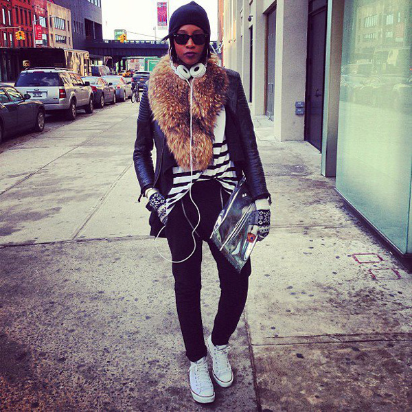 nyfw-new-york-fashion-week-street-style (7)