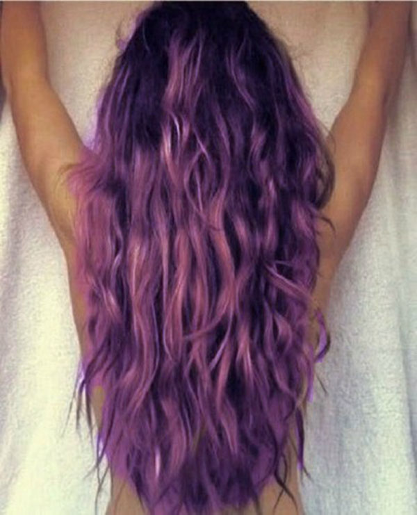 pastel-hair-love-letters (17)