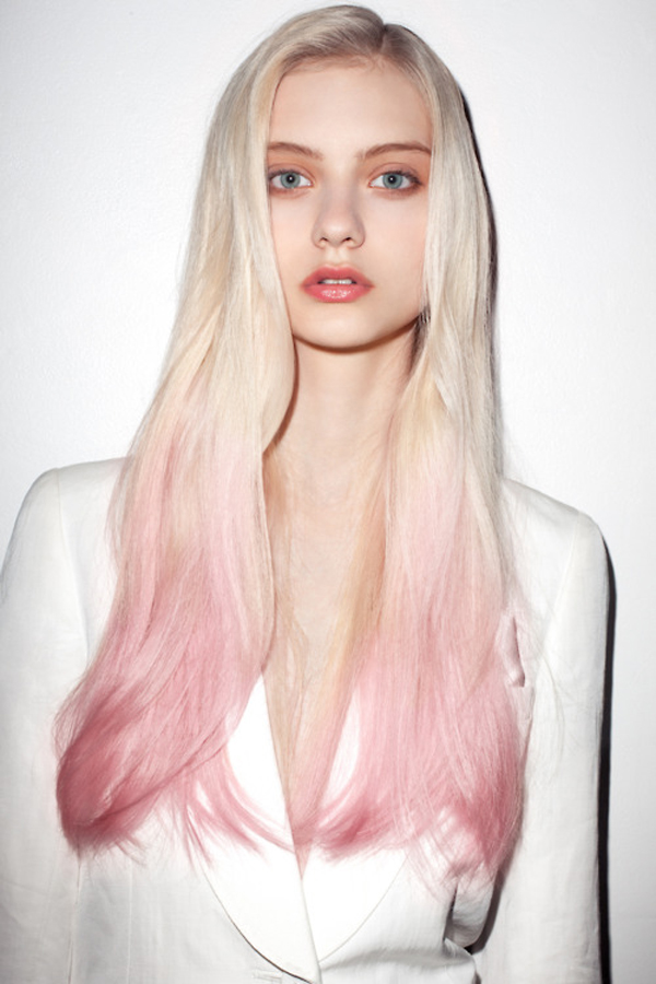 pastel-hair-love-letters (23)