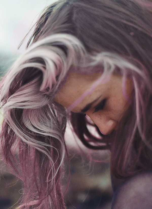 pastel-hair-love-letters (3)