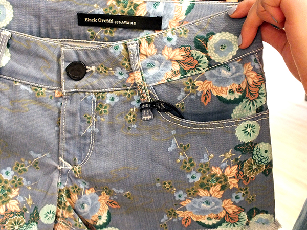 black-orchid-floral-printed-denim-tropical (4)