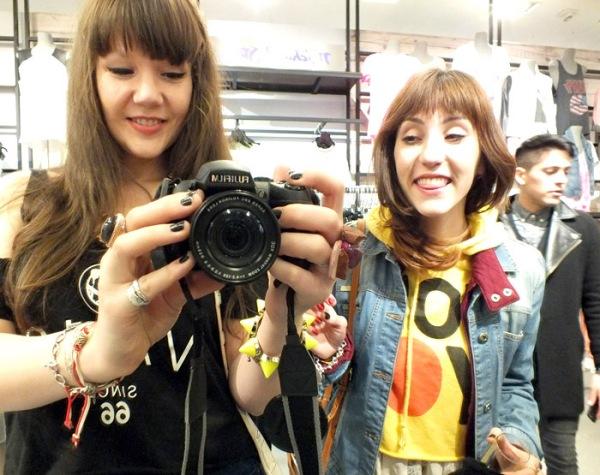 bloomingdales-junkfood-clothing-hey-mishka (14)