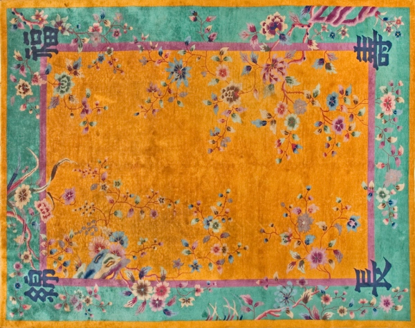 chinese-vintage-wool-rugs-abc-home (1)