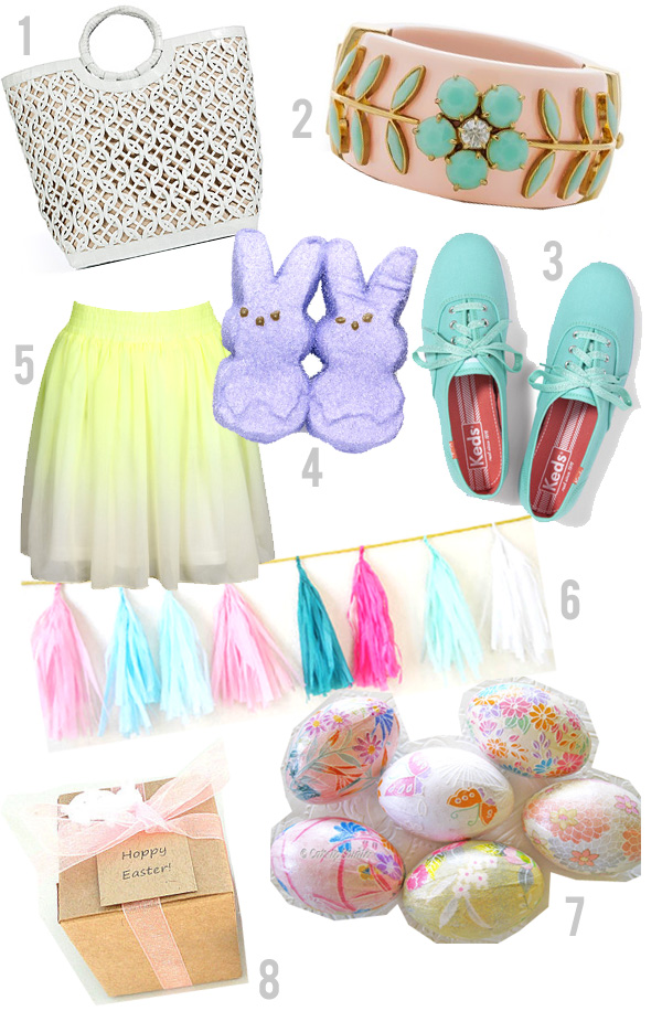 easter-party-diy-decor