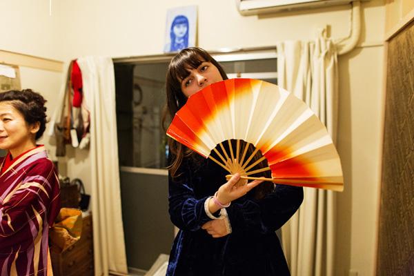 hanayo-tenko-the-selby-japanese-apartment-tokyo (1)