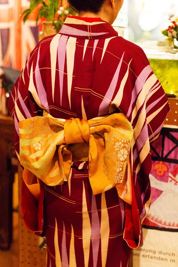 hanayo-tenko-the-selby-japanese-apartment-tokyo (11)
