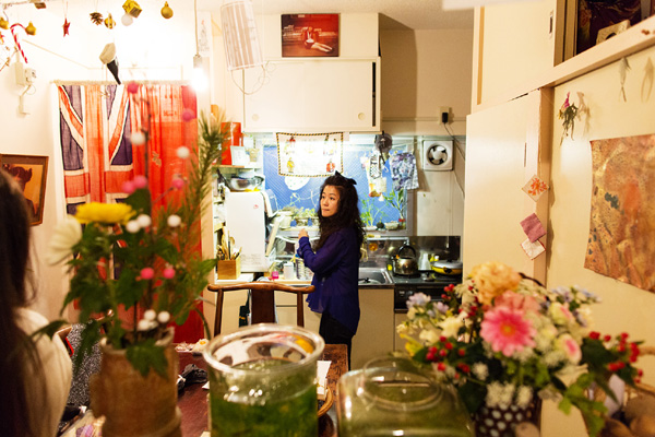 hanayo-tenko-the-selby-japanese-apartment-tokyo (2)