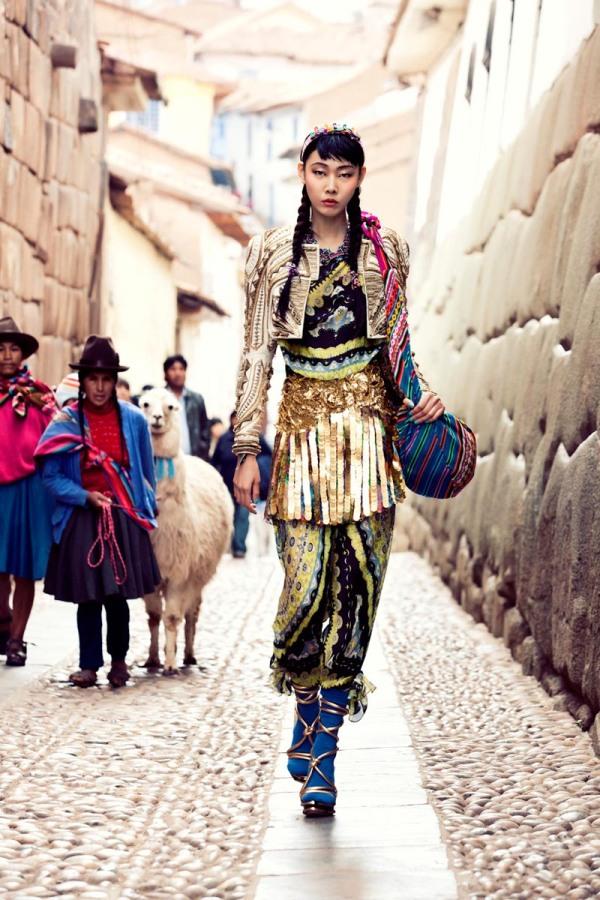HanHyeJinVK01 The Colors Of Peru (15)